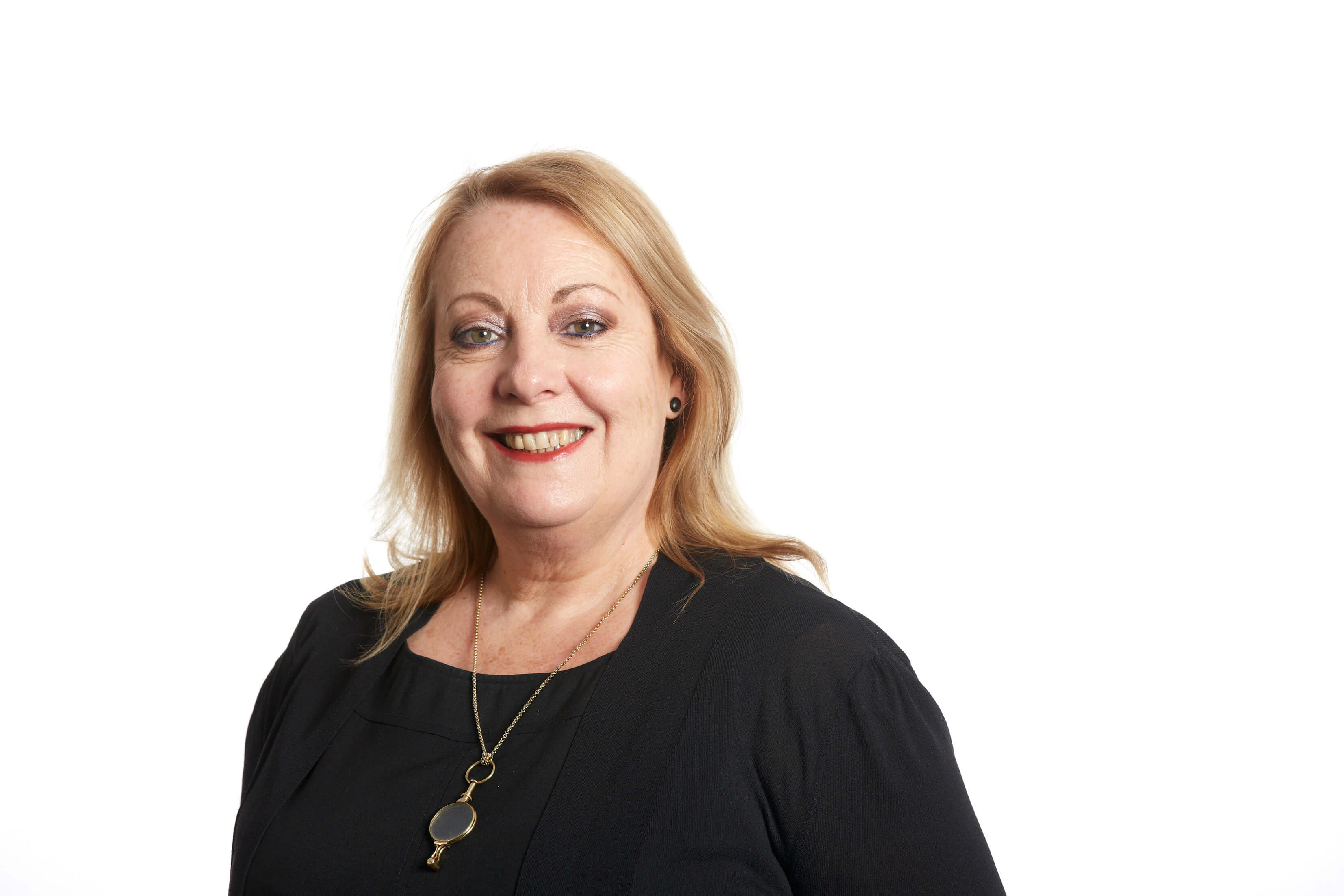 thompsons solicitors industrial disease solicitor anne turley