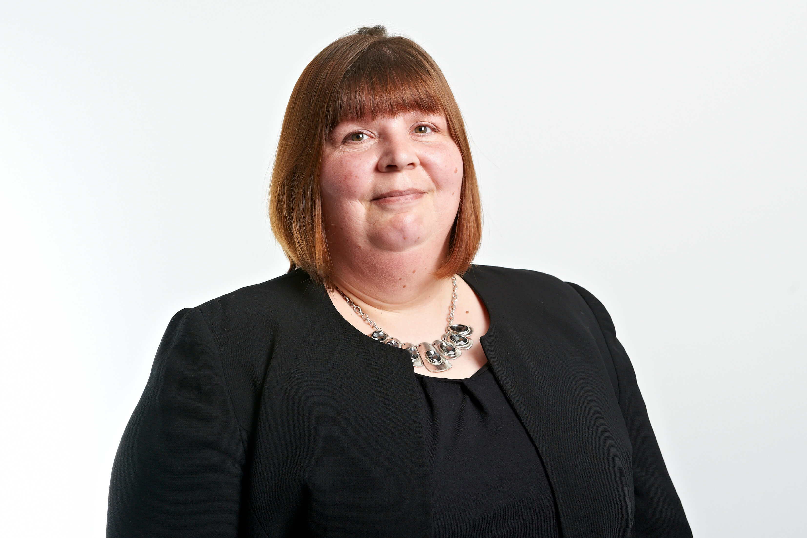 A profile of Charlotte Moore, a senior supervisor to the Thompsons Solicitors employment rights team in London.