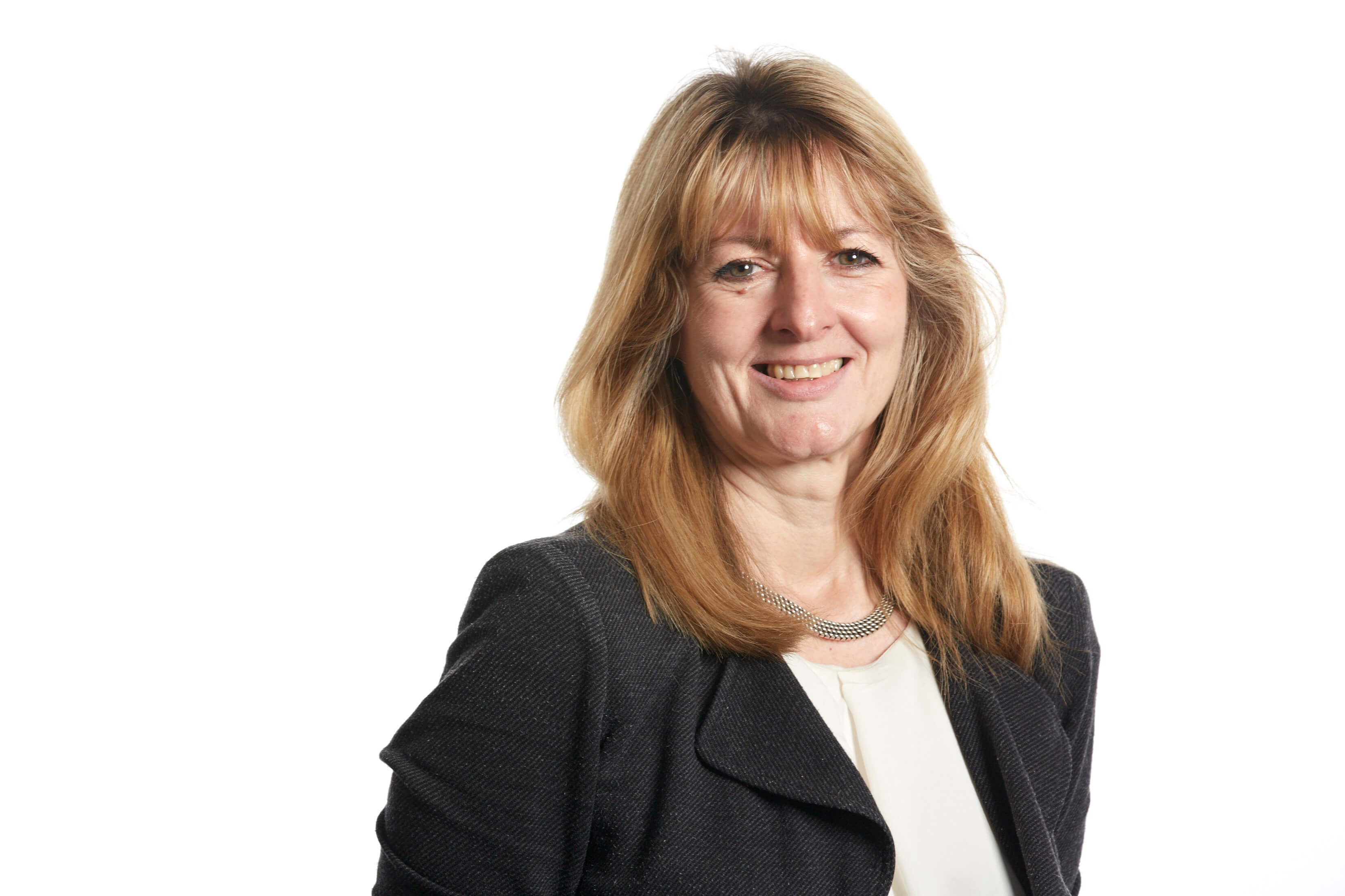 Linda Millband | Thompsons Trade Union Solicitors