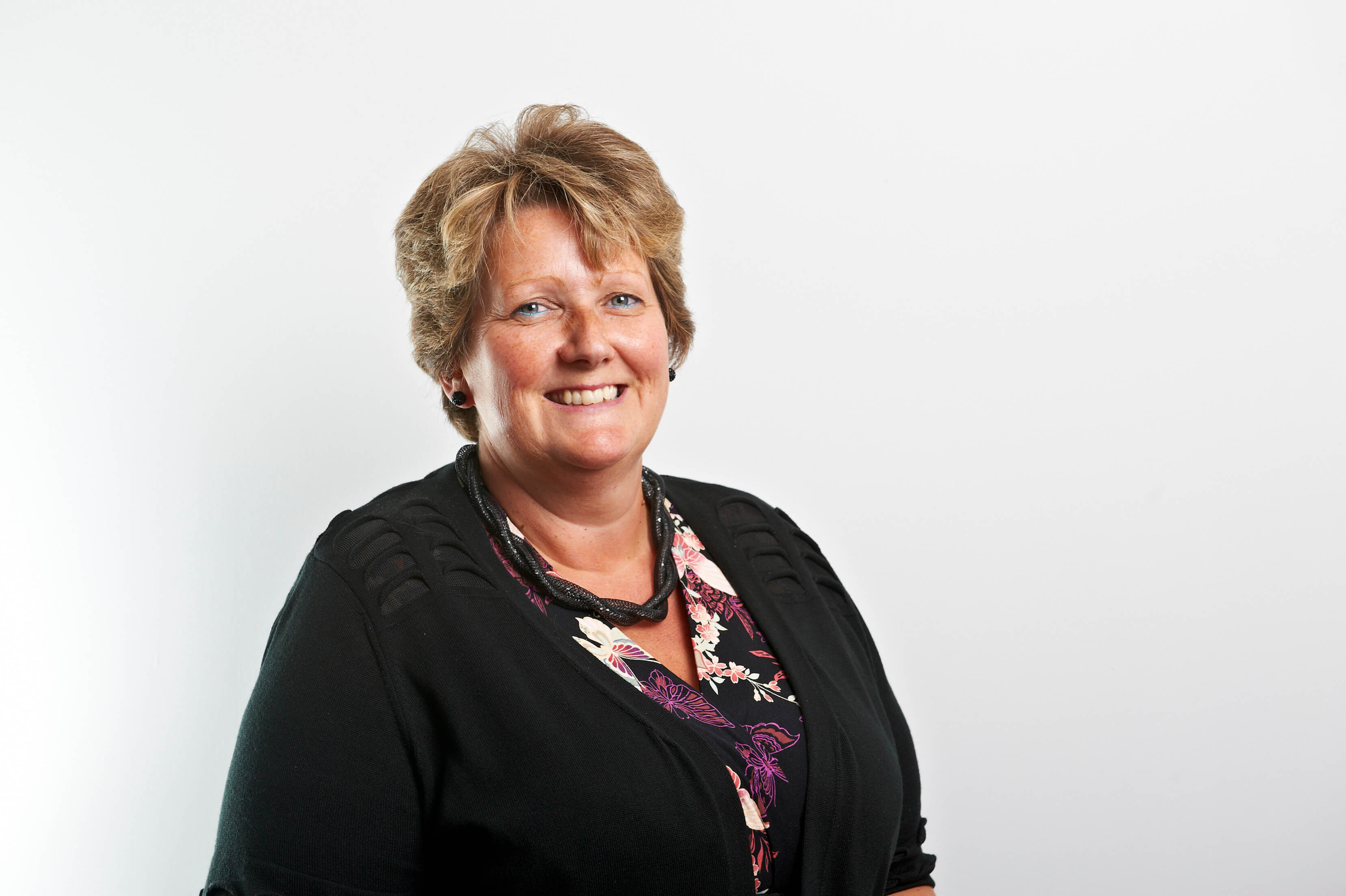 thompsons solicitors accidents at work solicitor sharon fleming