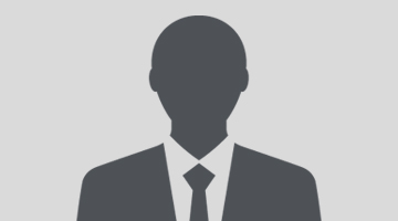 grey animated silhouette of a male in a suit