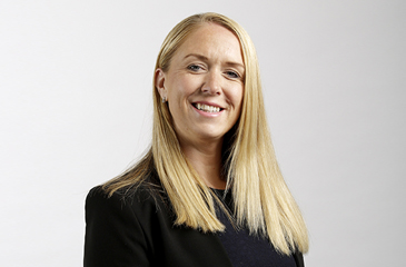 thompsons solicitors serious injury solicitor amy griffiths