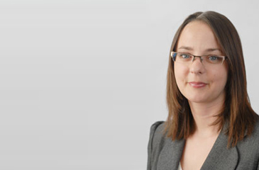 thompsons solicitors serious injury solicitor lisa gunner