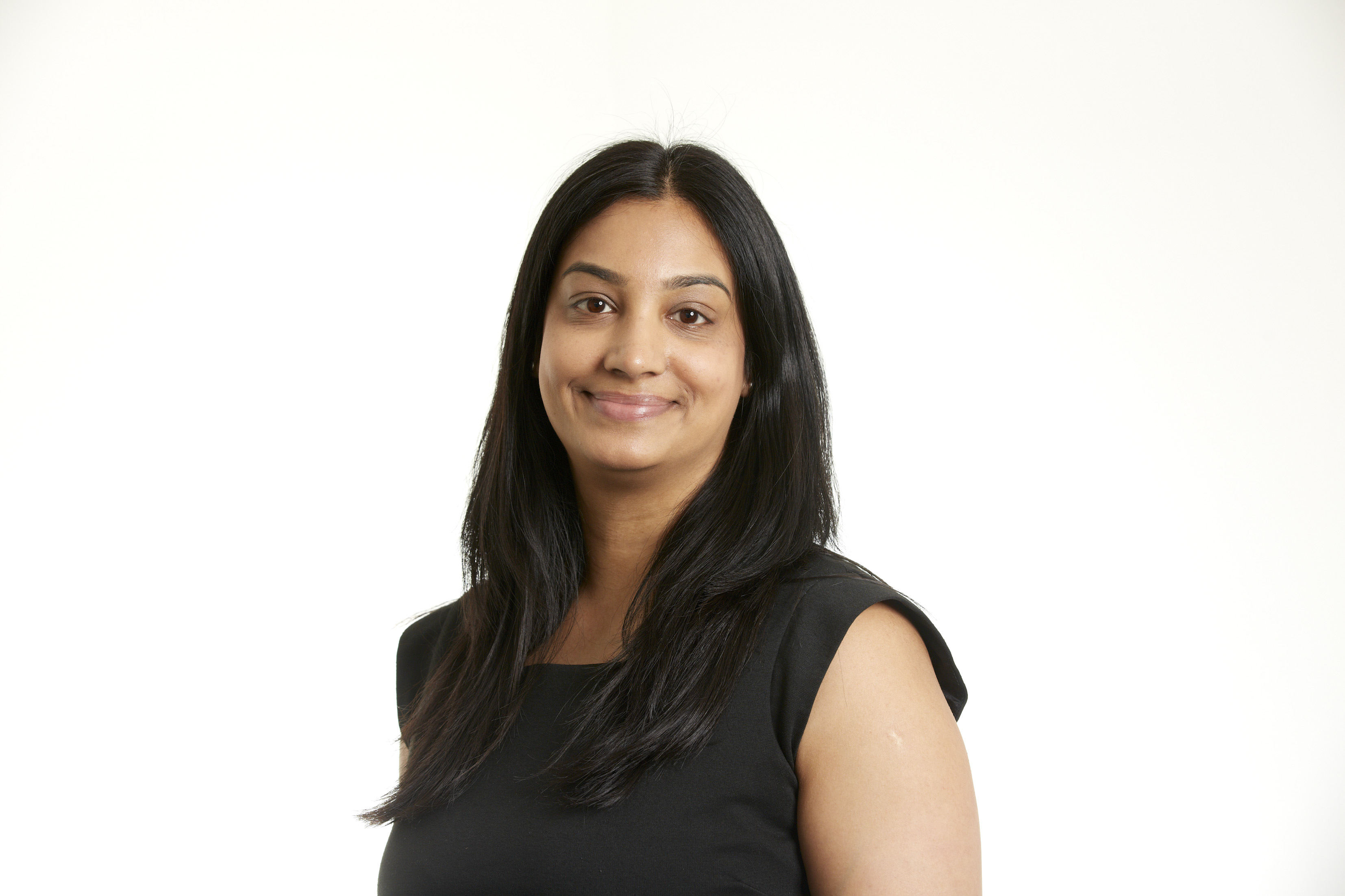 thompsons solicitor employee maya patel
